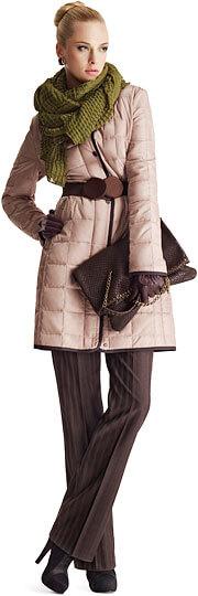 79a0defb8e6 О компании DIXI COAT - производитель финской одежды - DIXI COAT