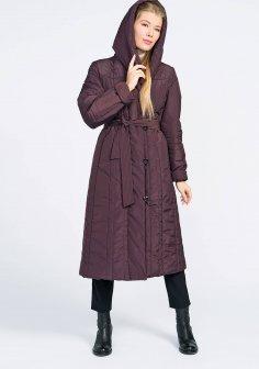 DIXI COAT. Осень/зима 2017/2018. Модель 5675-178