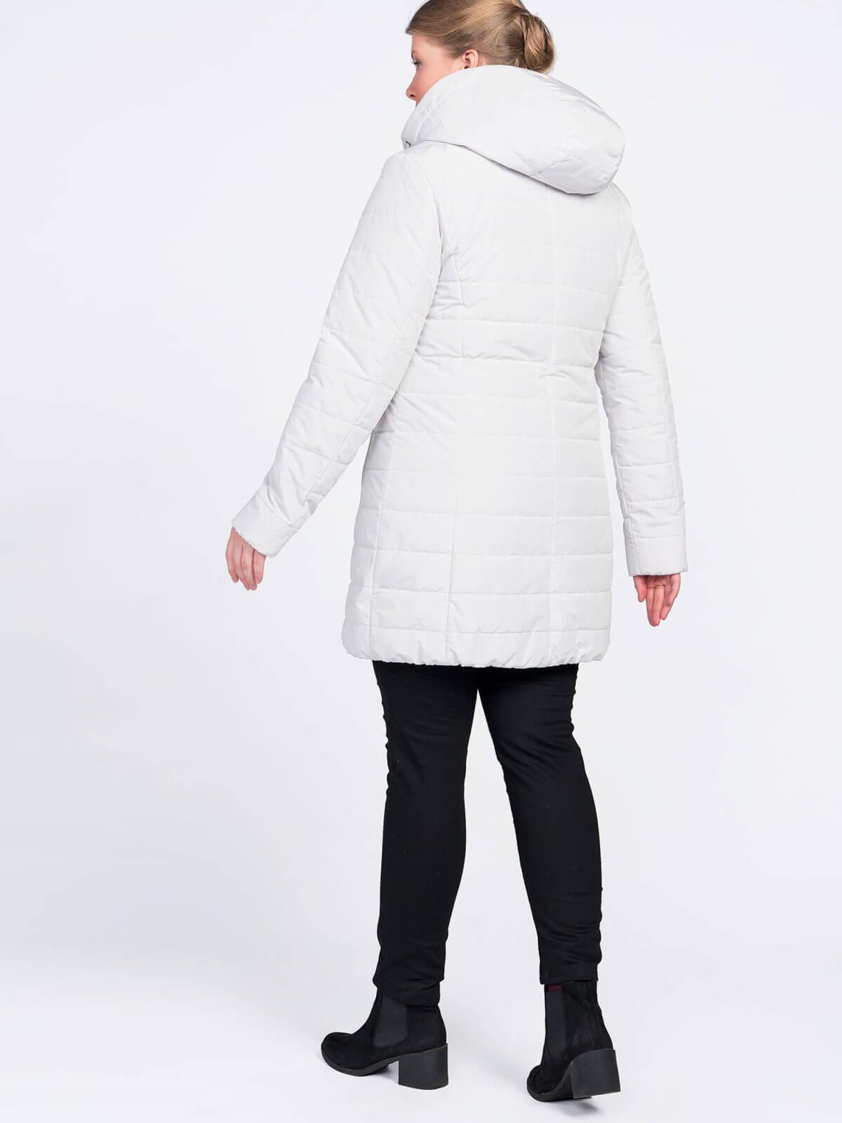 DIXI COAT. Осень/зима 2017/2018. Модель 5725-115