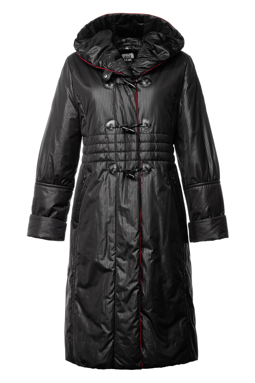 DIXI COAT. Осень/зима 2010/2011. Модель 2116-204