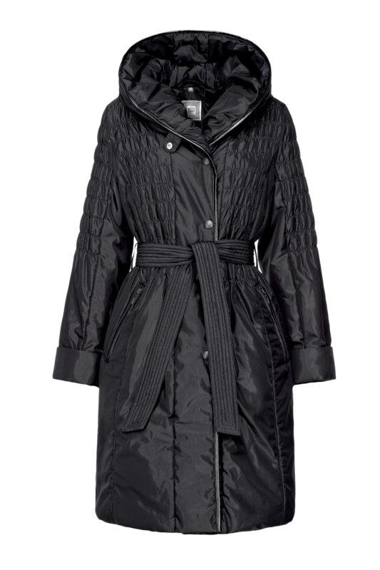 DIXI COAT. Осень/зима 2011/2012. Модель 3117-159