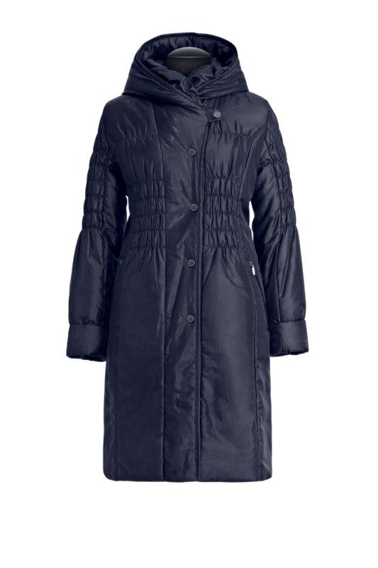 DIXI COAT. Осень/зима 2013/2014. Модель 3117-159