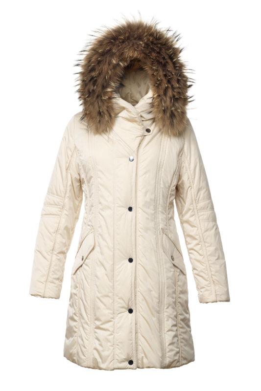 DIXI COAT. Осень/зима 2010/2011. Модель 3125-2186