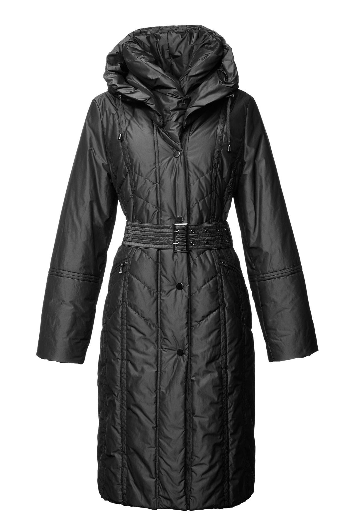 DIXI COAT. Осень/зима 2010/2011. Модель 4498-155