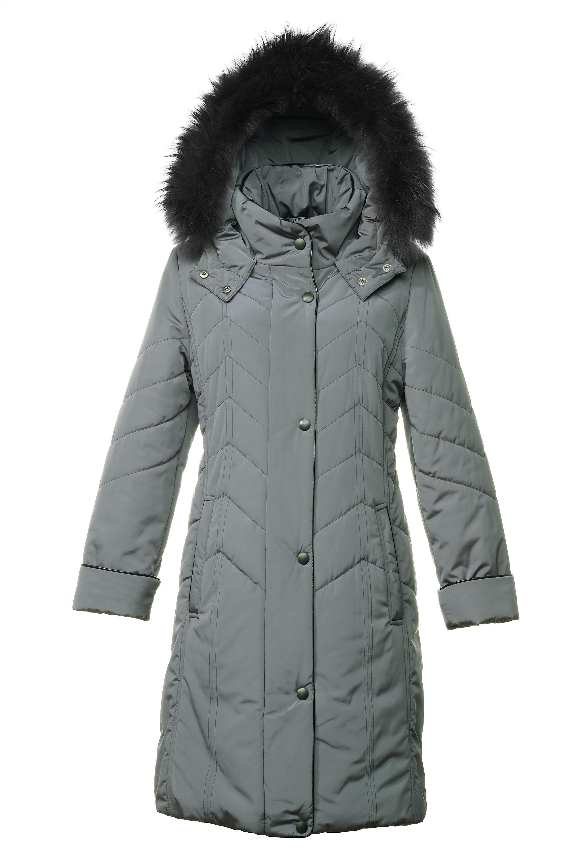DIXI COAT. Осень/зима 2010/2011. Модель 4509-2165