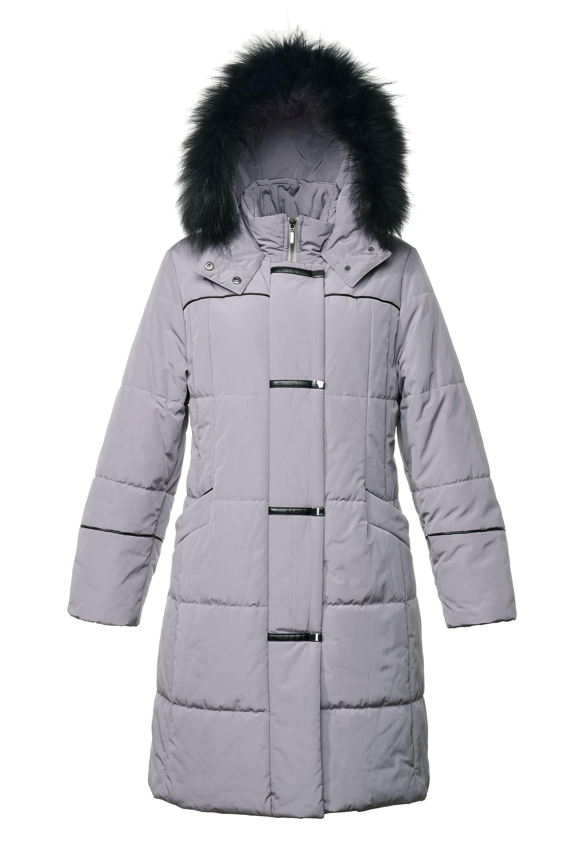 DIXI COAT. Осень/зима 2010/2011. Модель 4537-2165