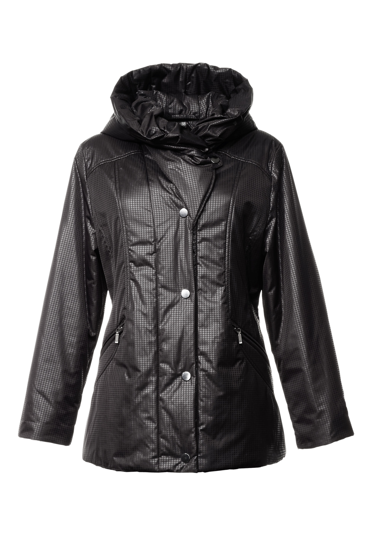 DIXI COAT. Осень/зима 2010/2011. Модель 4825-204