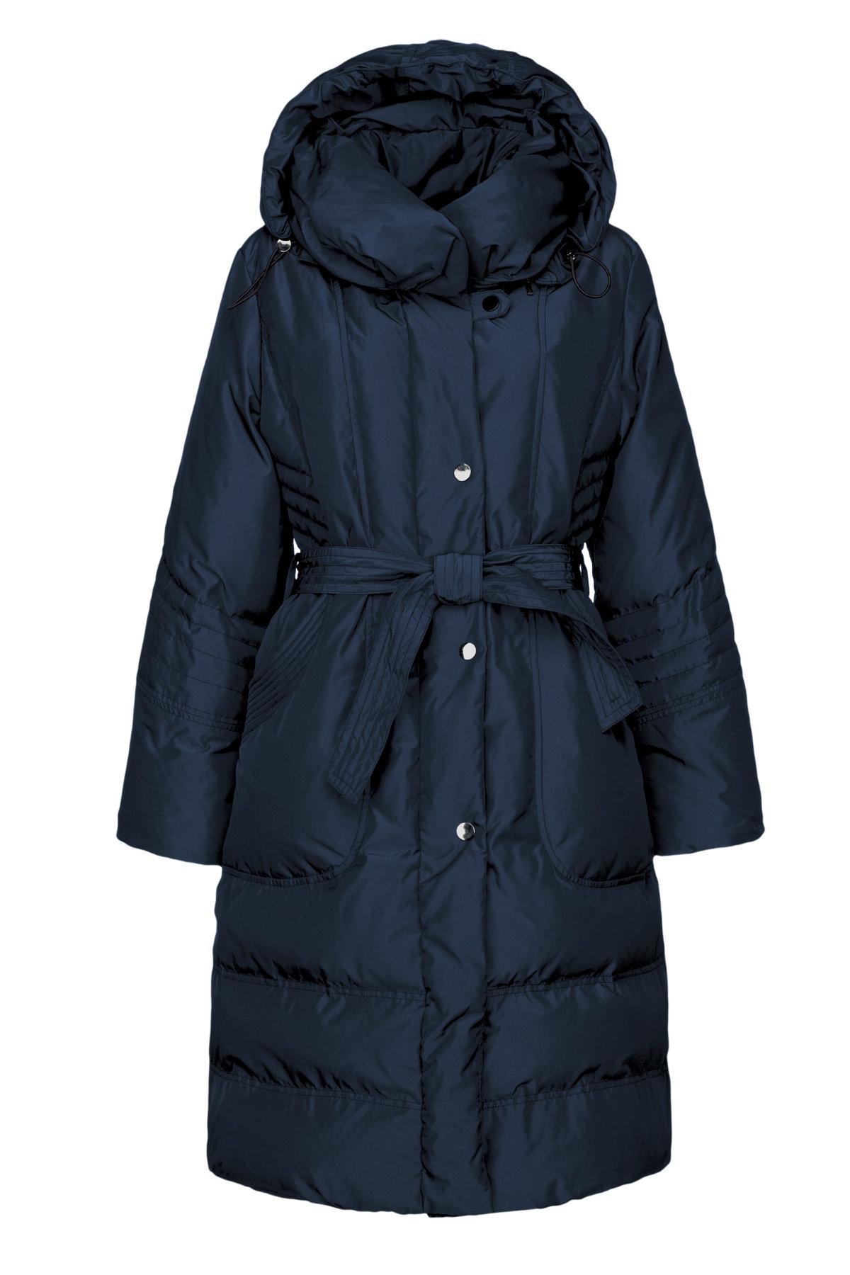 DIXI COAT. Осень/зима 2011/2012. Модель 508-977