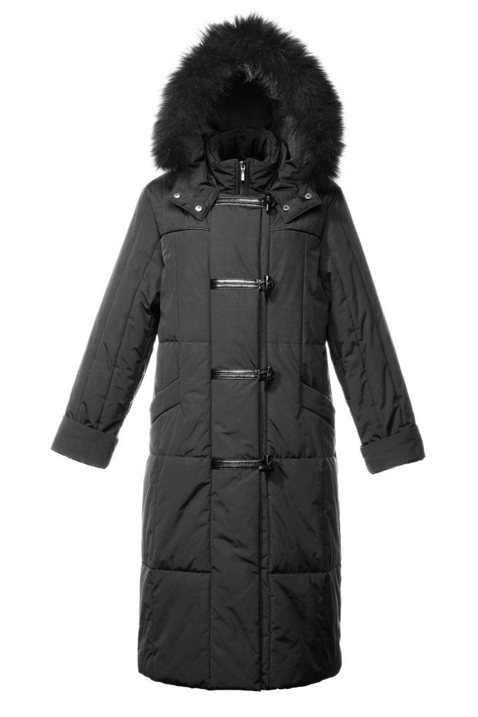 DIXI COAT. Осень/зима 2010/2011. Модель 5509-2165