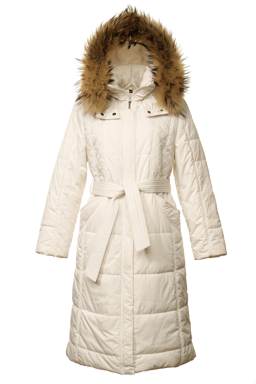 DIXI COAT. Осень/зима 2010/2011. Модель 5605-2186