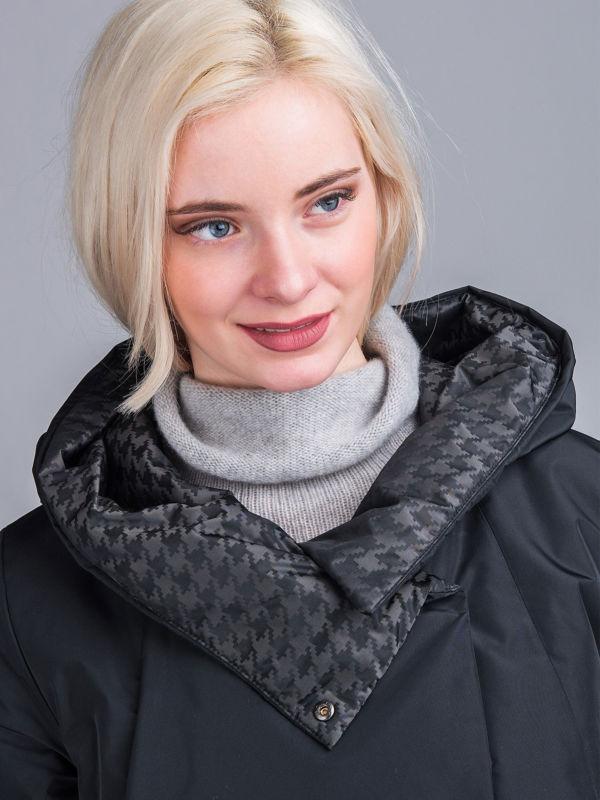 DIXI COAT 5975-115, Осень/зима 2018/2019
