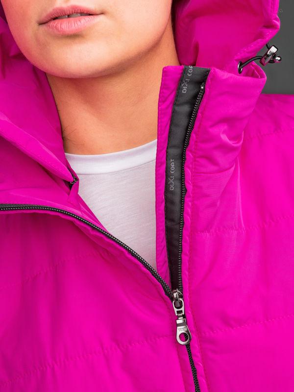 Куртка DIXICOAT модель 3150-121 сезон Весна/Лето 2019