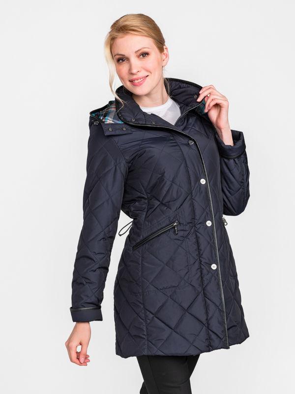 Куртка DIXICOAT модель 4235-181 сезон Весна/Лето 2019