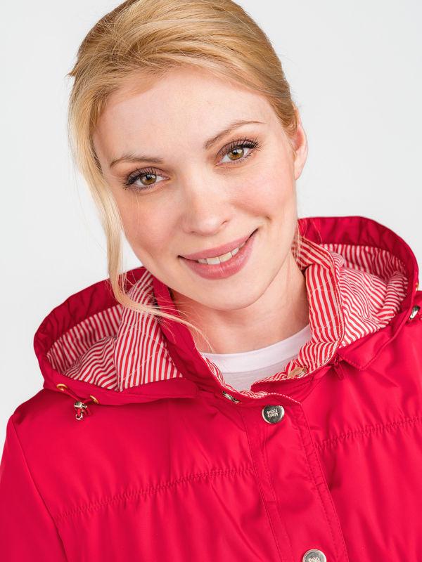 Куртка DIXICOAT модель 4502-261 сезон Весна/Лето 2019