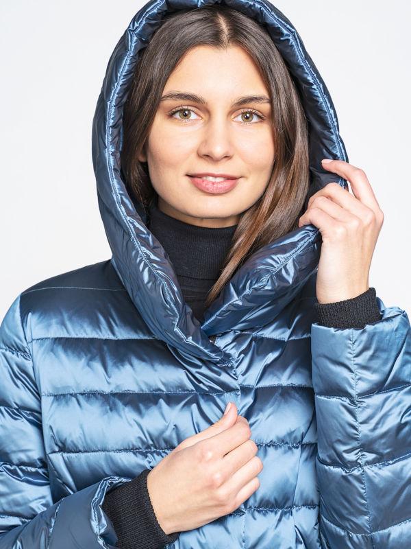 DIXI COAT 575-974/575-974 S, Осень/зима 2019/2020