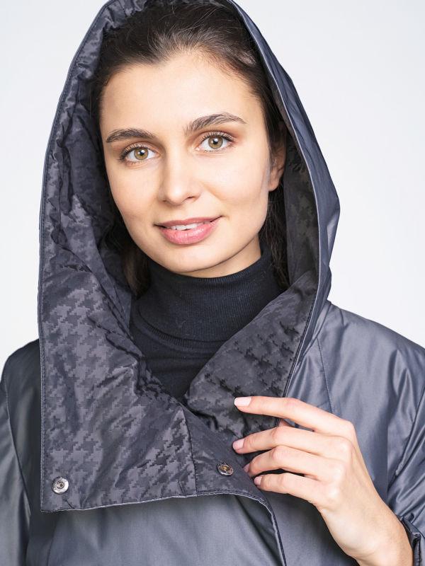 DIXI COAT 5975-115, Осень/зима 2019/2020